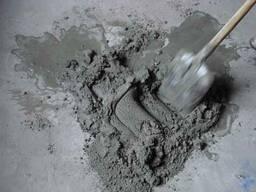 Раствор цементный. Бетон. Бетононасос. Миксер с бетононасосом. сосом