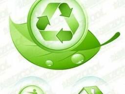 Разработка документов по охране окружающей среды (экологии).
