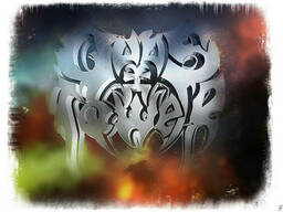 Разработка товарного знака (логотипа)
