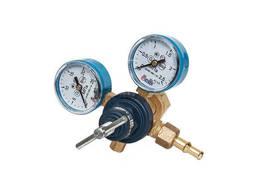 Редуктор кислородный БКО-50-12,5 (давл. 20/1,25 МПа; 50 м3/ч; ф9 мм)