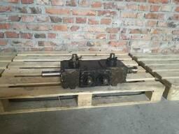 Привод КПС-4-0515200-01