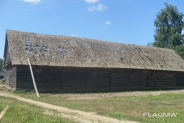 Реконструкция, ремонт, подъем домов!