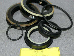 Ремкомплект гидроцилиндра 63/32 BDS, (погрузчик UNC 060)