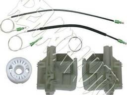 Ремкомплект стеклоподъемника BMW 1-series E87 (2004-2012)...