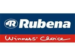 Ремни для с/х техники rubena stomil optimbelt (доставка)