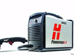 Ремонт аппаратов плазменной резки Hypertherm