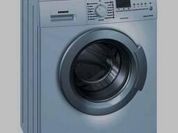 Ремонт бытовой техники, холодильники, стиральные машины