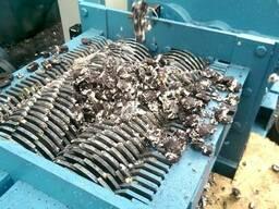 Ремонт дробильного оборудования, поставка запчастей