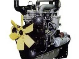 Ремонт двигателя мтз д 240 в минске