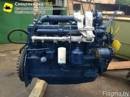 Ремонт двигателей Д 260, 240-245,А-01,ЯМЗ 236,238 и другие