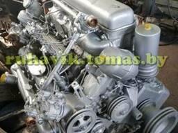 Ремонт двигателя ямз 238 турбированный