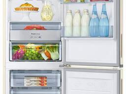 Ремонт холодильников Новополоцк