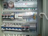 Ремонт холодильников, морозильного и климатического оборудования - фото 1