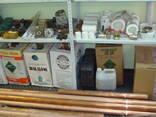 Ремонт холодильников, морозильного и климатического оборудования - фото 3