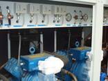 Ремонт холодильников, морозильного и климатического оборудования - фото 7