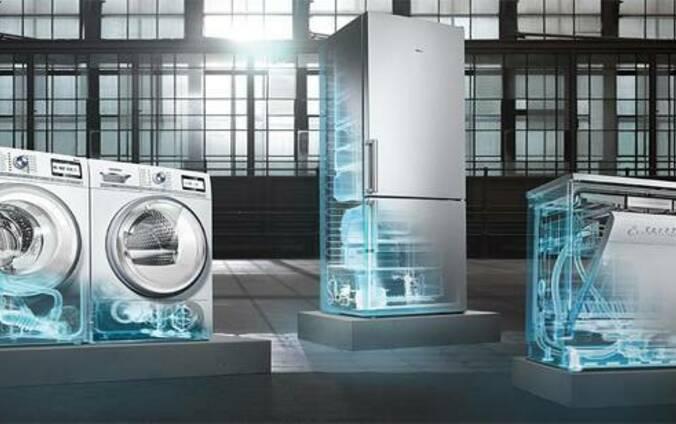 Ремонт холодильников, стиральных машин в Могилеве