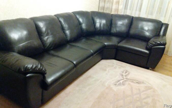 Ремонт и перетяжка мягкой мебели. Рассрочка