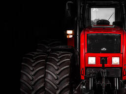 Техническое обслуживание/ ТО/ ТО-1/ ТО-2/ ТО-3 тракторов МТЗ с выездом.