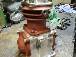 Ремонт компрессора ГАЗ 66 66-02-4201010-10.