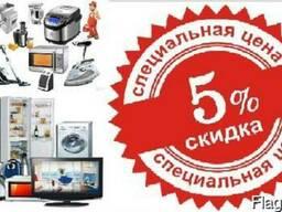 Ремонт микроволновых печей СВЧ печей Барановичи