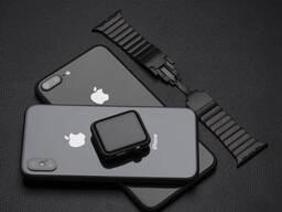 Ремонт мобильных телефонов в Лиде MILENSAN