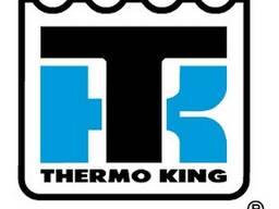 Ремонт рефрижераторов Термо Кинг (Thermo King)