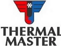 Ремонт рефрижераторов Thermal Master