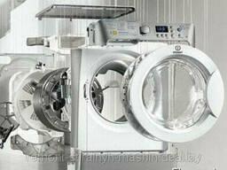 Ремонт стиральных машин Indesit Индезит