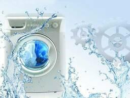 Ремонт стиральных машин на дому по Гомелю и Гом. району