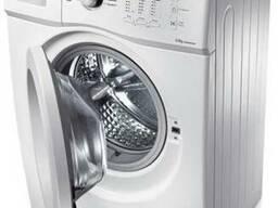 Ремонт стиральных машин в Фаниполе