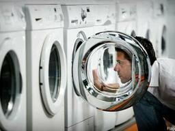 Ремонт стиральных машин в Гомеле