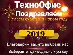 Ремонт телефонов Новополоцк, замена экрана