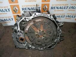 Renault Vel Satis 2002 3 дизель DCi КПП автоматическая. ..