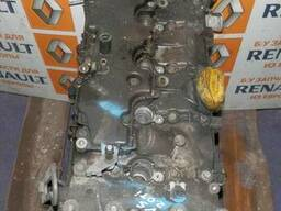 Renault Vel Satis 2003 2 бензин Двигатель F4RQ762