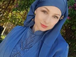 Репетитор по английскому и арабскому языку