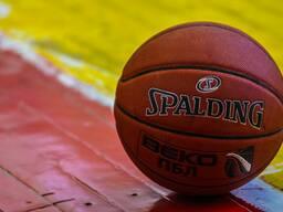 Республиканская любительская баскетбольная лига
