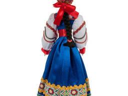 RK-213 Кукла «Афанасия» Курская губерния