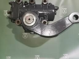 Рулевой механизм DAF XF 95 TRW с 1997 г после кап. ремонта