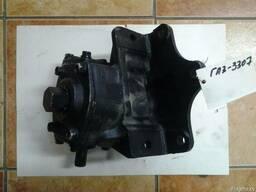 Рулевой механизм ГАЗ 3307