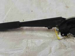 Рычаг стояночного тормоза ВАЗ, 2103-3508012.