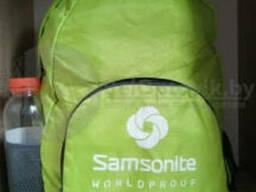 Рюкзак Samsonite Worldroof (легко трансформируется в. ..