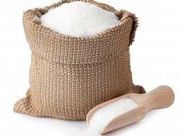 Сахар весовой