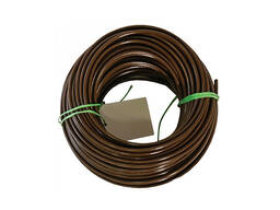 Саморегулирующийся кабель Spyheat MFB-30