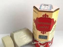 Samyun wan - капсулы для набора массы