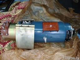 Стартер ПС-У2, С-34