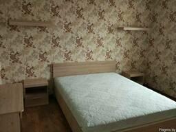 Сборка мебели в г. Жодино