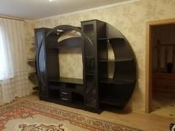 Сборка - разборка мебели любой сложности