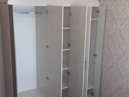 Сборка мебели в Гродно и Гродненской области.