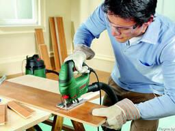 Сборка ремонт реставрация мебели