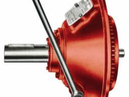 Сцепление BD3300/450 SAE1-14